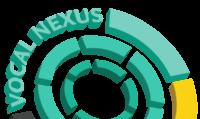 Vocalnexus